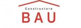 CONSTRUCTORA BAU SAC.