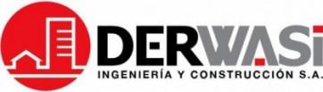 DERWASI INGENIERIA Y CONSTRUCCION