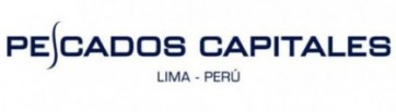 PESCADOS CAPITALES